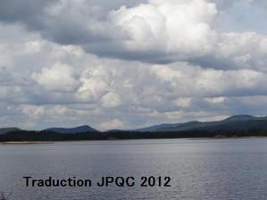 2012aout10_68