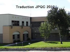 2012aout21_124