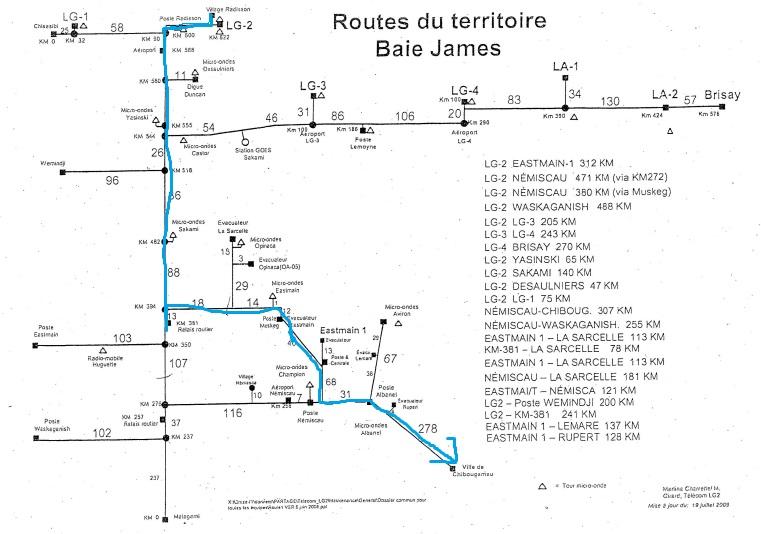 Routes_du_territoire_baie_jamesbl_2